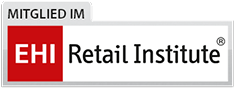 ehi-retail-institute-logo